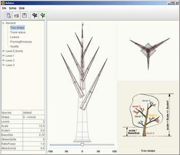 Modelado Organico de arboles y plantas en Blender-modelado-organico-de-arboles-y-plantas-en-blender.jpg