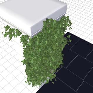 Generar Hiedra con Ivy Generator de Blender-ivy-generator-blender_2.jpg