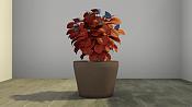 Generar Hiedra con Ivy Generator de Blender-foto_planta_674.png