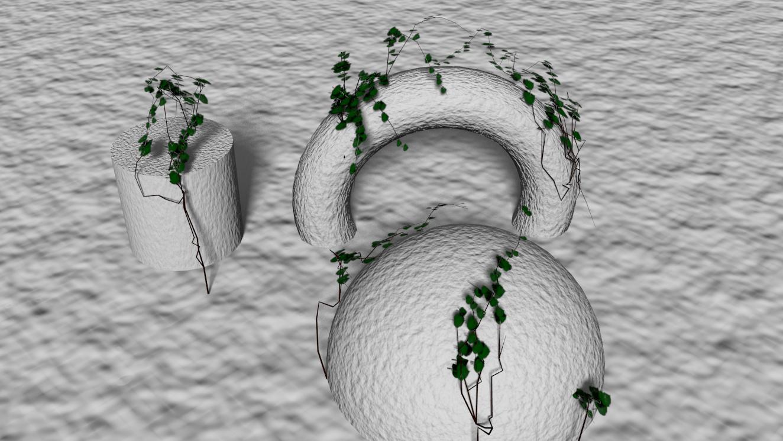 Generar Hiedra con Ivy Generator de Blender-ivy1.png