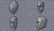 Primera prueba de cuerpo-newhead.jpg