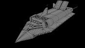 Tren supersonico-tren.1.jpg