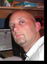 Conoce a los Blenderhead - Derek Marsh alias BgDM-conoce-a-blenderhead-3.png