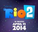 Rio 2-rio2.jpg