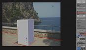 Integracion de edificio 3d  en imagen real-captura-de-pantalla-de-2013-10-04-14-26-17.png