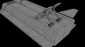 Tren supersonico-trena.1.jpg