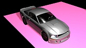 ROUSH Mustang 06'-millorant.jpg