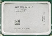 aMD Opteron 6278 16-Core 2 4 GHz-opteron-01.jpg