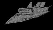 Tren supersonico-trenb.1.jpg