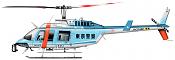 Perfiles de aeronaves-japon.png