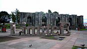 Integracion de edificio 3d  en imagen real-foto_logo_limitee_426.png
