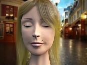 Personaje femenino-face3.jpg