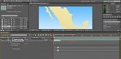 Problema con insersion de audio en After Effects-estirar.jpg