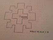 ayuda inicio autocad formas geometricas basicas-getattachment.jpg