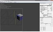 Lightmaps UDK-04.jpg