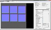 Lightmaps UDK-06.jpg