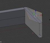 CTRL R- No corta en vertical No corta en algunas caras y solo corta en horizontal-vertices3.jpg