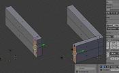 CTRL R- No corta en vertical No corta en algunas caras y solo corta en horizontal-vertices4.jpg