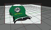 Primer modelado en Blender, sin tutorial -capseer.jpg
