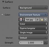 Reto para aprender Blender-parametros.jpg