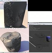 Lightmaps UDK-asd.jpg