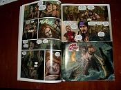 ComicsByGalindo-dsci0004-1.jpg