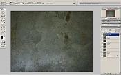 Dando textura en el video musical Burned Bridges-dando_textura_en_el_video_musical_burned_bridges_4.jpg