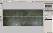 Dando textura en el video musical Burned Bridges-dando_textura_en_el_video_musical_burned_bridges_6.jpg
