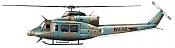 Perfiles de aeronaves-argelia.png