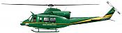 Perfiles de aeronaves-jamaica.png