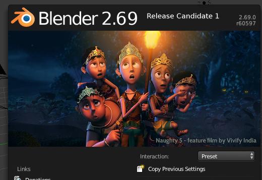 Blender 2 68 :: Release y avances-splash1.jpg