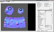 Lightmaps UDK-03.jpg