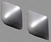 Uso de Blender con NURBS aplicacion CaD-uso-de-blender-con-nurbs-aplicacion-cad-4.jpg