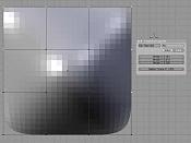 Uso de Blender con NURBS aplicacion CaD-uso-de-blender-con-nurbs-aplicacion-cad-5.jpg