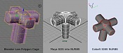 Uso de Blender con NURBS aplicacion CaD-uso-de-blender-con-nurbs-aplicacion-cad-6.jpg