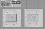 Uso de Blender con NURBS aplicacion CaD-uso-de-blender-con-nurbs-aplicacion-cad-8.jpg