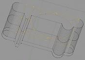 Uso de blender con nurbs aplicacion cad-uso-de-blender-con-nurbs-aplicacion-cad-9.jpg