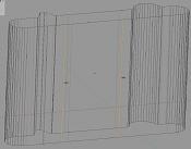 Uso de Blender con NURBS aplicacion CaD-uso-de-blender-con-nurbs-aplicacion-cad-10.jpg