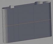 Uso de blender con nurbs aplicacion cad-uso-de-blender-con-nurbs-aplicacion-cad-11.jpg