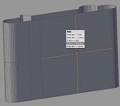 Uso de blender con nurbs aplicacion cad-uso-de-blender-con-nurbs-aplicacion-cad-12.jpg