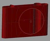 Uso de Blender con NURBS aplicacion CaD-uso-de-blender-con-nurbs-aplicacion-cad-14.jpg