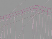 Uso de Blender con NURBS aplicacion CaD-uso-de-blender-con-nurbs-aplicacion-cad-15.jpg