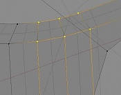 Uso de Blender con NURBS aplicacion CaD-uso-de-blender-con-nurbs-aplicacion-cad-16.jpg