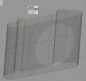 Uso de blender con nurbs aplicacion cad-uso-de-blender-con-nurbs-aplicacion-cad-17.jpg