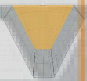 Uso de Blender con NURBS aplicacion CaD-uso-de-blender-con-nurbs-aplicacion-cad-21.jpg