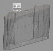 Uso de blender con nurbs aplicacion cad-uso-de-blender-con-nurbs-aplicacion-cad-22.jpg