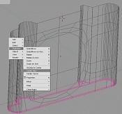 Uso de blender con nurbs aplicacion cad-uso-de-blender-con-nurbs-aplicacion-cad-23.jpg