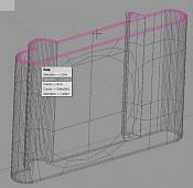 Uso de blender con nurbs aplicacion cad-uso-de-blender-con-nurbs-aplicacion-cad-24.jpg