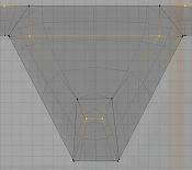 Uso de Blender con NURBS aplicacion CaD-uso-de-blender-con-nurbs-aplicacion-cad-27.jpg