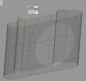 Uso de Blender con NURBS aplicacion CaD-uso-de-blender-con-nurbs-aplicacion-cad-29.jpg